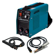 Armateh AT 9302 Elektroden Schweißgerät