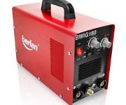 Berlan BWIG180 WIG Schweißgerät
