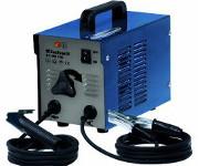Einhell BT-EW 150 Elektro-Schweißgerät