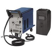 Einhell BT-GW 150 Schutzgas Schweißgerät