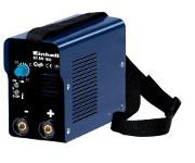 Einhell BT-IW 100 Inverter-Schweißgerät