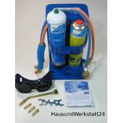 CFH Schweissfix SL 3100