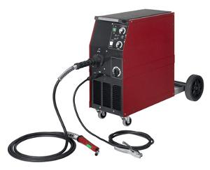 Geliebte Schutzgas Schweißgerät Test | Infos, Vergleich & Testsieger #AA_74